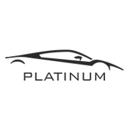 Platinum, детейлинг-центр
