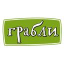 Грабли, сеть ресторанов домашней еды