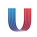 Юнайтед Термо, торгово-монтажная компания