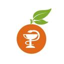 Аптека Апельсин, ООО