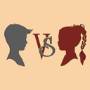 Чубы VS Косички, семейная студия красоты
