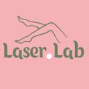 Laser.Lab, косметический салон