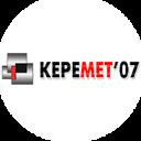 Керемет-07, торговая фирма