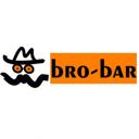 Bro-Bar Buterbrodina, кафе-бар
