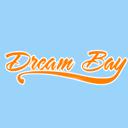 Dream bay, база отдыха