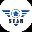 V-Star, центр кузовного ремонта и ремонта без покраски