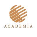Academia Education Center, школа иностранных языков