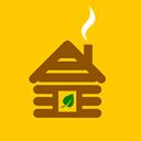 Банькофф, компания по отделке и комплектации бань и саун