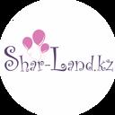 Shar-Land.kz, творческая студия