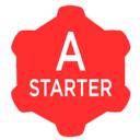 A-Starter, центр по ремонту и продаже стартеров, генераторов
