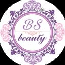 BS beauty, салон красоты