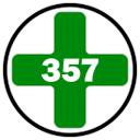 357, сеть аптек