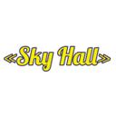 Sky Hall, танцевальная студия