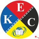 Kec, учебный центр