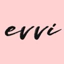 Evvi, оранжерея красоты