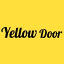 Yellow Door, салон красоты