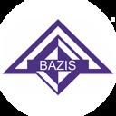 BAZIS-A, строящиеся объекты