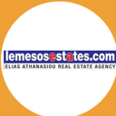 LemesosEstates, real estate agency