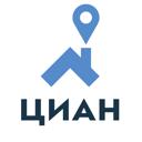 ЦИАН, онлайн-сервис недвижимости России
