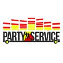 Party-service, автомойка