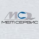 МетСервис, ООО, производственно-торговая компания