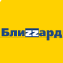БлиZZард-фото, багетная мастерская