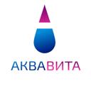 Аквавита, ООО, торгово-производственная компания