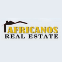 AFRICANOS, real estate agency