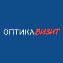ВИЗИТ ОПТИКА, ООО, производственно-торговая компания