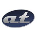 Advanced Technology, магазин мобильной электроники