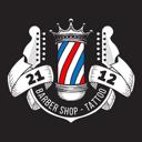 Barbershop 21 12, барбершоп