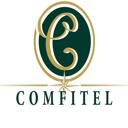 Comfitel Apart&Hotel, сеть отелей