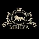 Менуа, гостинично-ресторанный комплекс