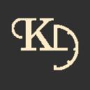 Квиринал, юридическая компания