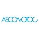 АБСОЛЮТОС, рекламно-производственная компания