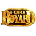 Форт Боярд, квест-шоу