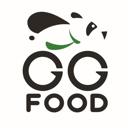 GG Food, кафе с доставкой еды