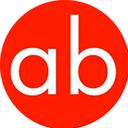 АБ студио, архитектурное бюро