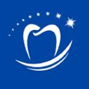 Звёздная, стоматологическая клиника