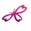 Hyundai Beauty, магазин расходных материалов по уходу за ногтями, ресницами, волосами