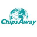 ChipsAway, центр локальной покраски