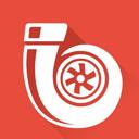 Турбо Центр, ООО, специализированный автотехцентр по ремонту турбин