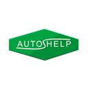 Авто Хэлп, сеть торгово-установочных центров