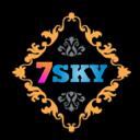 7Sky, караоке-клуб