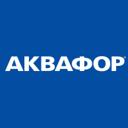 Бендат А.О., ИП, официальный представитель АКВАФОР в г. Липецке
