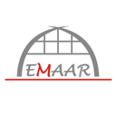Emaar International, FZC
