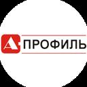 Завод А-Профиль, производственно-торговая компания