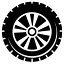 Юна 58, сеть автоцентров