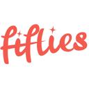 Fifties, кофейня-фотостудия