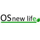 OS new life, студия дизайна интерьера